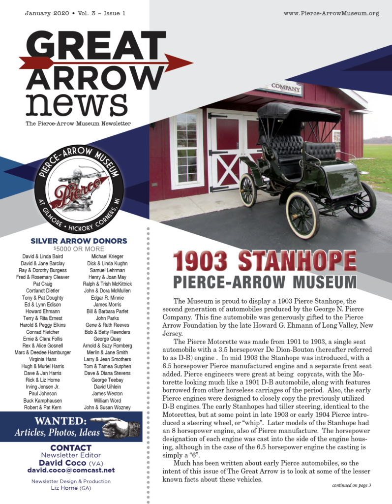 https://pierce-arrowmuseum.org/wp-content/uploads/page1-797x1024.png