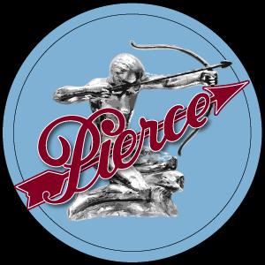 Pierce-Arrow Museum in Hickory Corners, Michigan